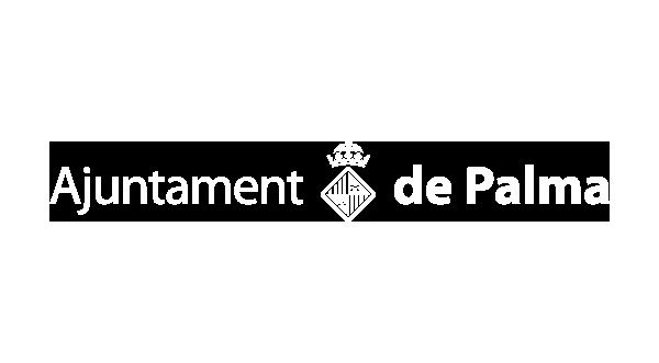 MET Productions | Clientes | Ajuntament de Palma