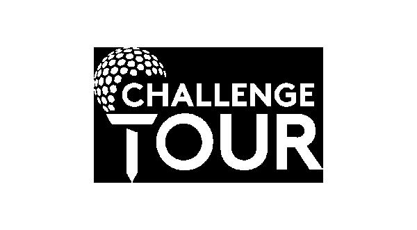 MET Productions | Clientes | Challenge Tour