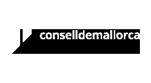 MET Productions | Clientes | Consell de Mallorca