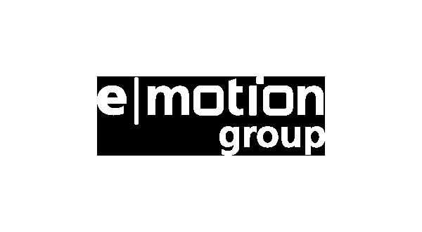 MET Productions | Clientes | E|motion Group