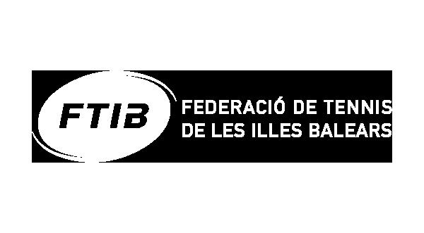MET Productions | Clientes | Federació de Tennis de les Illes Balerars