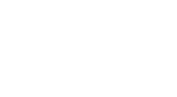 MET Productions | Clientes | Grohe