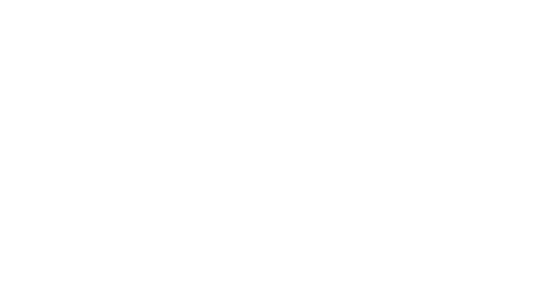 MET Productions | Clientes | Mallorca 312