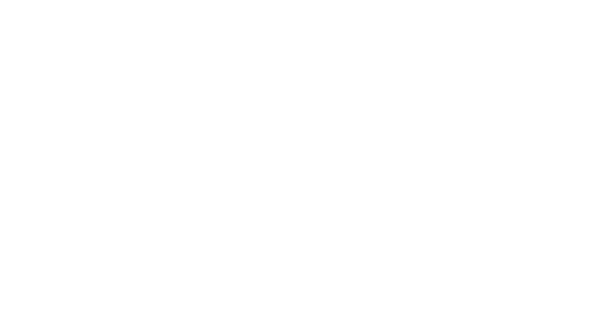 MET Productions | Clientes | Mallorca Championships - ATP 250