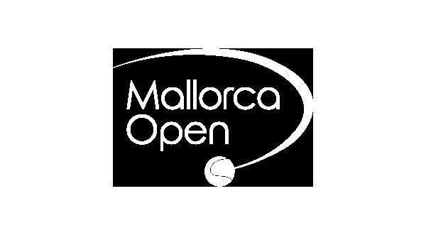 MET Productions | Clientes | Mallorca Open