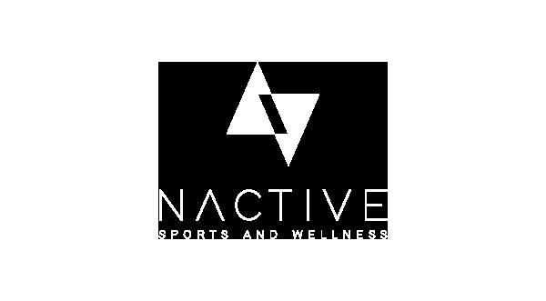 MET Productions | Clientes | Nactive