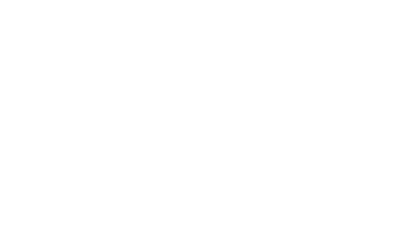 MET Productions | Clientes | Port Adriano