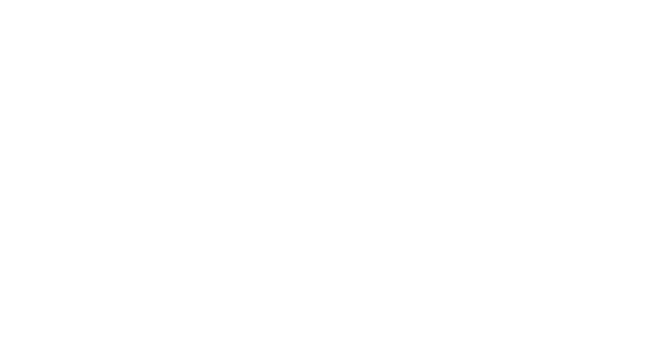 MET Productions | Clientes | World Chess
